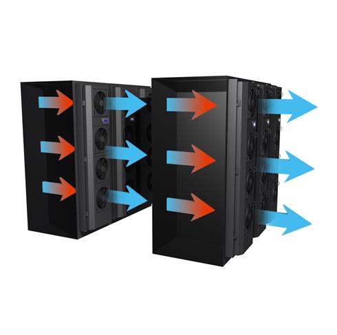 152bf54b-e027-4c75-9a9b-095c3946124b_OnRak-IT-Cooling-6