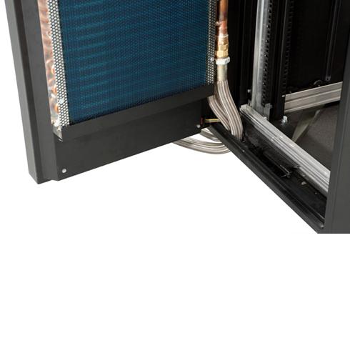 4f3bc445-a76c-47b6-b471-069725cd1d14_OnRak-IT-Cooling-3