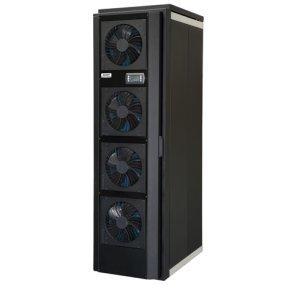 76045db3-2dc9-4f35-ba6d-e903fa054426_OnRak-IT-Cooling-1_300x285