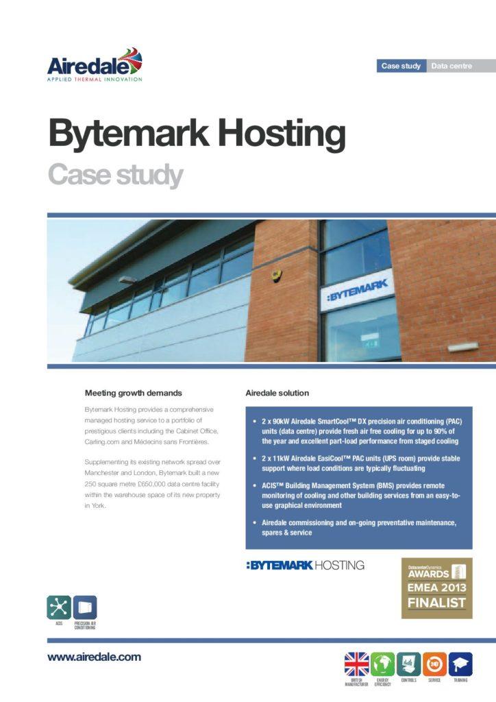 Bytemark-Data-Centre-Case-Study