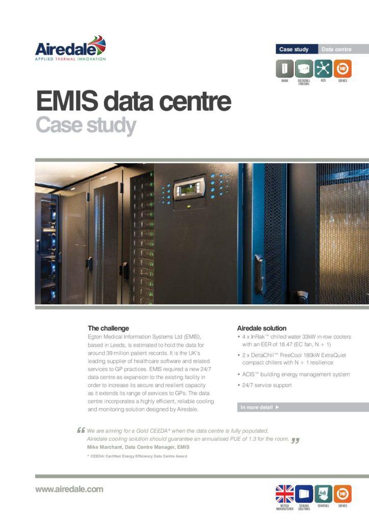 EMIS-Case-Study1-pdf-724x1024