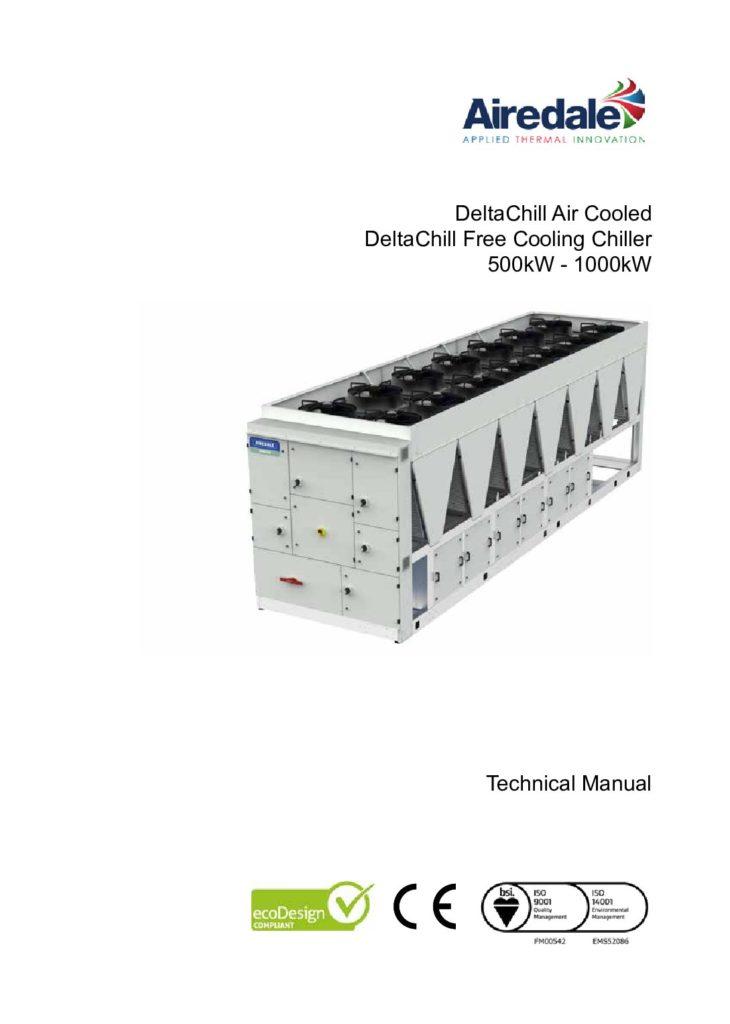 G_MarketingDocumentationTechnical-ManualsENGLISHCURRENT-E-MAILTM_DELTACHILL_DCC_DCF_510-1000kW_-7267818_V1.15.0_07_2018-pdf-730x1024