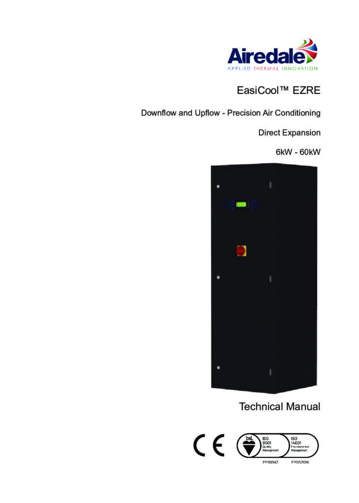 G_MarketingDocumentationTechnical-ManualsENGLISHCURRENT-E-MAILTM_EASICOOL_EZRE_50Hz_R410A_7525389_1.15.0_09_2019-pdf-730x1024