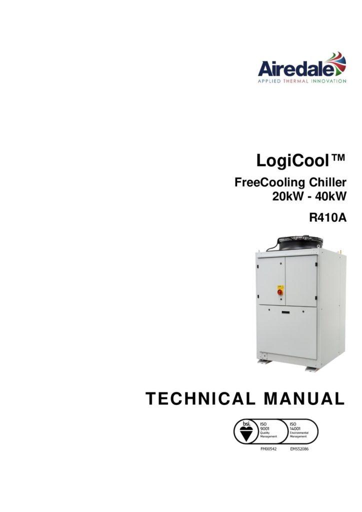 G_MarketingDocumentationTechnical-ManualsENGLISHCURRENT-E-MAILTM_LOGICOOL_LCC20-40kW_6521355_V1.16.0_10_2018-pdf-724x1024