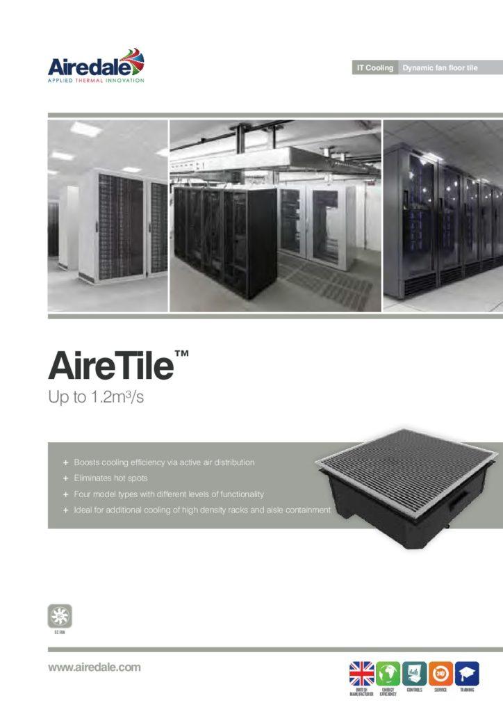 G_MarketingDocumentationUSB-cardsUKEnglishProduct-RangeIT-CoolingSales-BrochuresAireTile-Active-Floor-Tile-SB-UK-pdf-724x1024