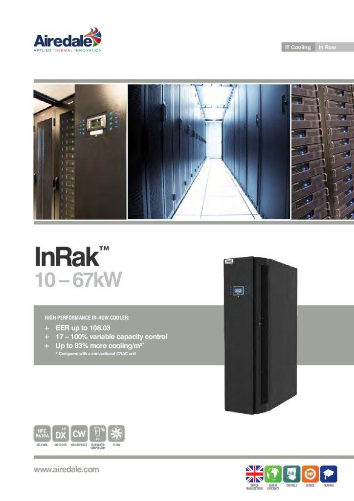 G_MarketingDocumentationUSB-cardsUKEnglishProduct-RangeIT-CoolingSales-BrochuresInRak-600mm-10-67kW_SB_UK-pdf-724x1024