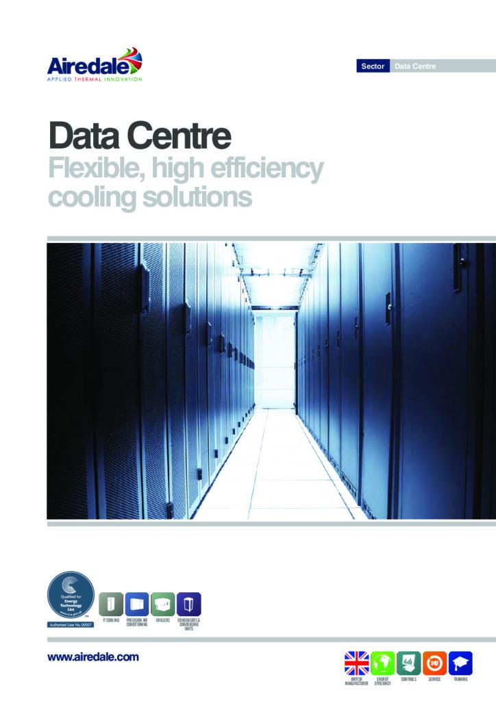 G_MarketingDocumentationUSB-cardsUKEnglishProduct-RangeSector-BrochuresIT-Cooling-Brochure-SB-UK-2-pdf-724x1024