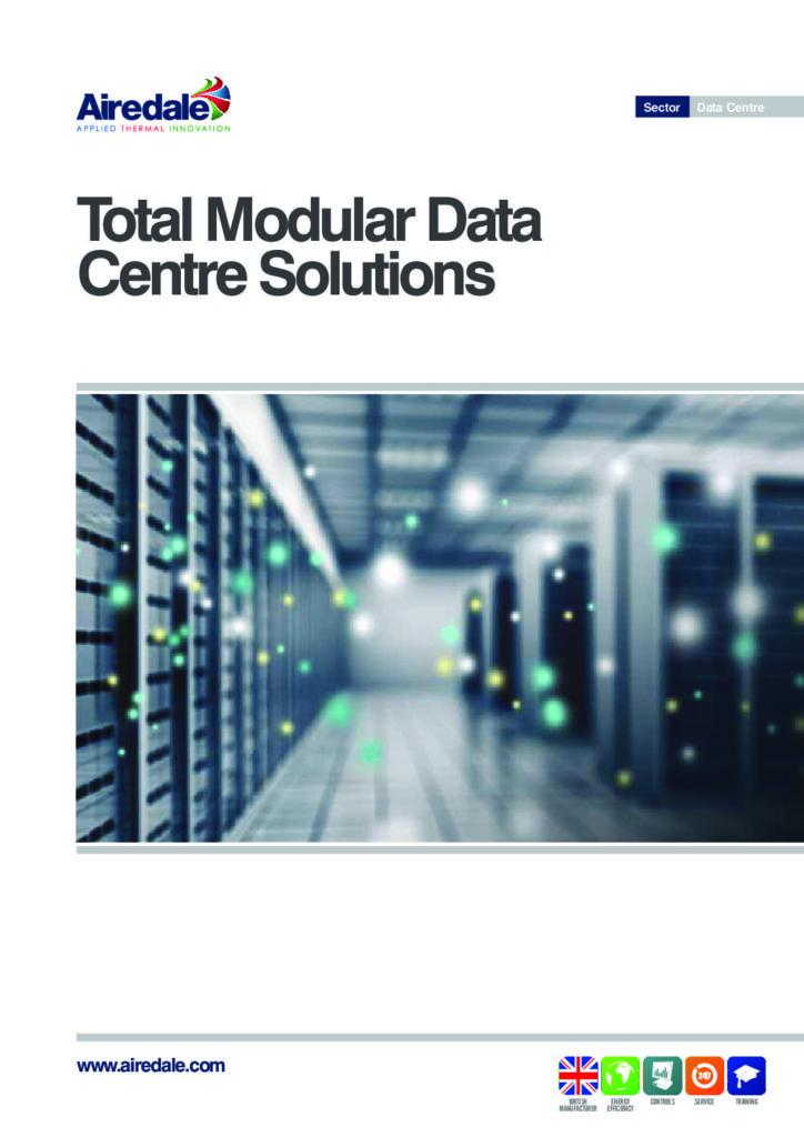 G_MarketingDocumentationUSB-cardsUKEnglishProduct-RangeSector-BrochuresModular-Data-Centre-Solutions-SB-UK-pdf-724x1024