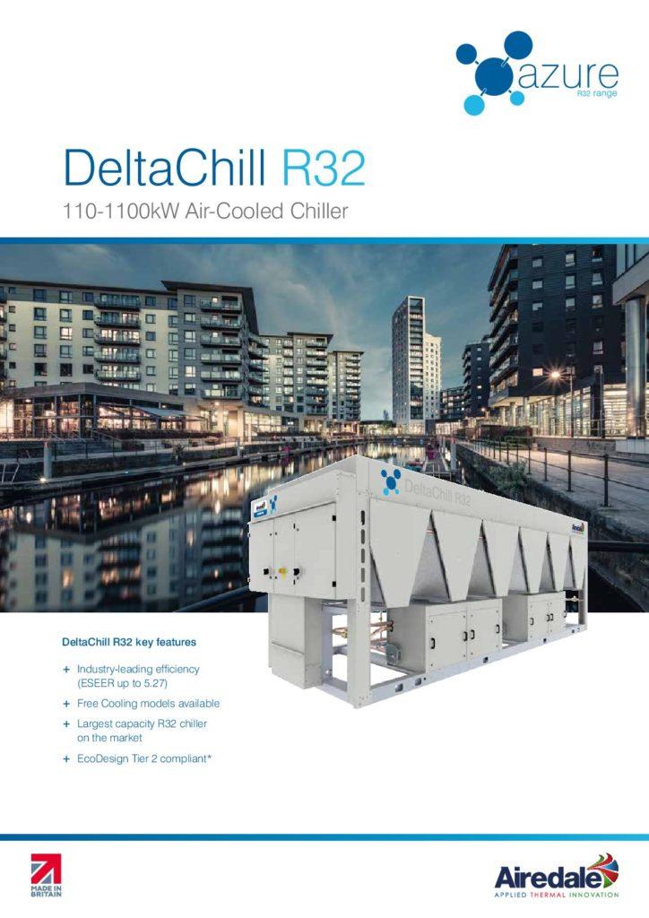 I_Marketing2018AzureDeltachill-R32-2pp-A4-v1.11-pdf-724x1024
