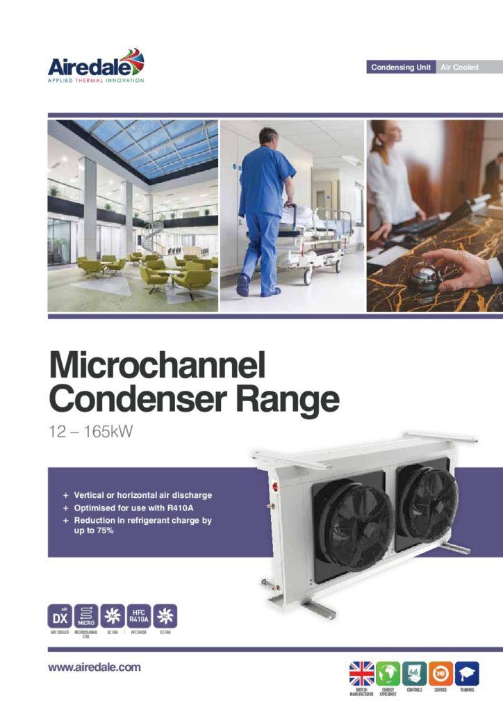 I_Marketing2018LiteratureUK-SalesBrochuresComplete-2018Microchannel-condenser-range-pdf-724x1024