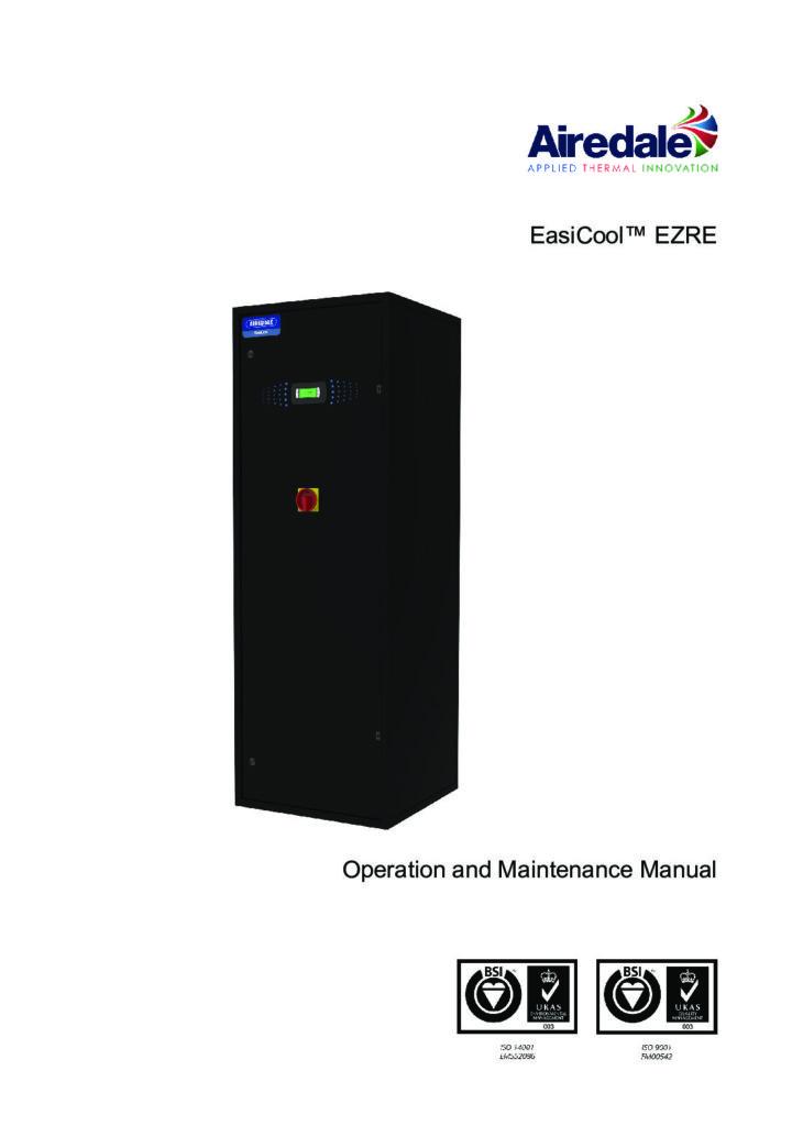 OM__EASICOOL_EZRE_SCROLL_7610207_V1.0.0_02_2013-pdf-730x1024