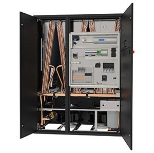Precision-Air-Conditioning_spares