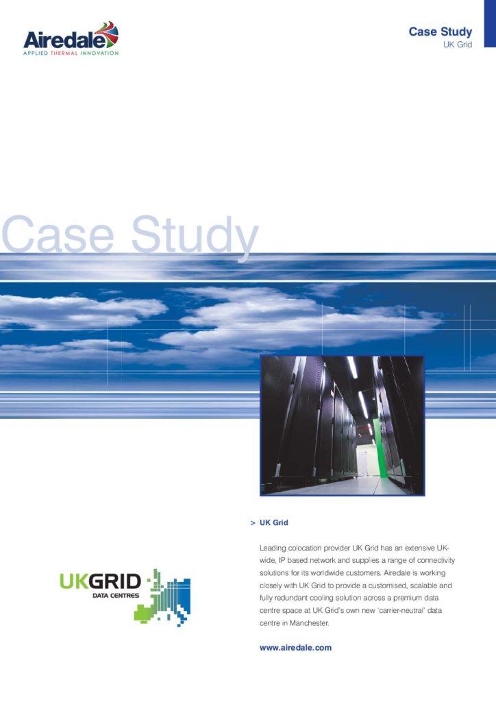 UK-Grid-Case-Study-pdf-724x1024