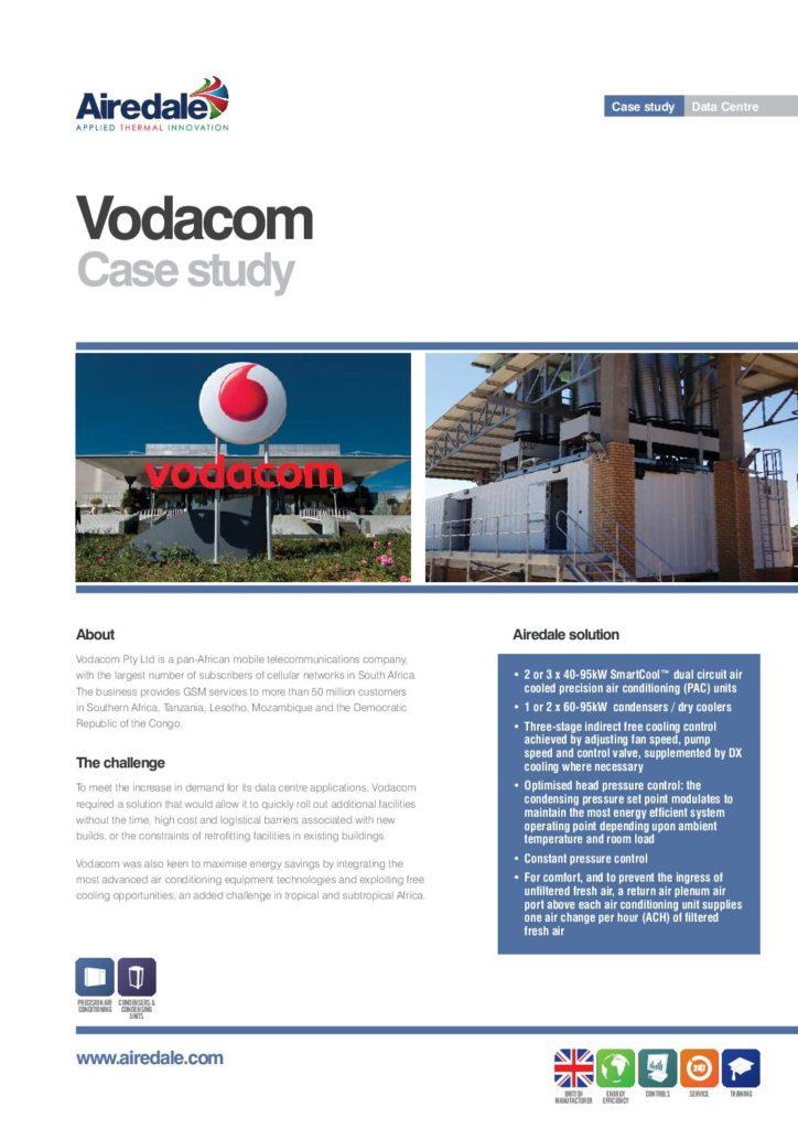 Vodacom-Case-Study-1-pdf-724x1024