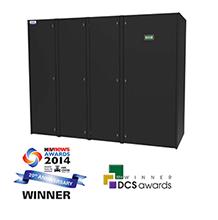 cid168_Smartcool DCS 2014 Award Win Small_218x220