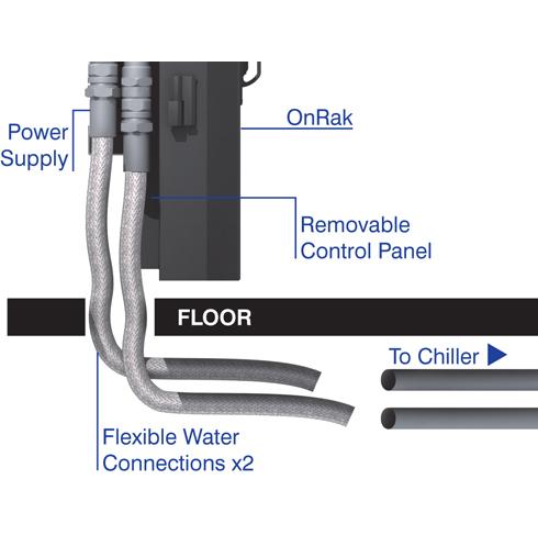 e19b4888-35fe-4c4e-8fae-f30f1c28d2c4_OnRak-IT-Cooling-4