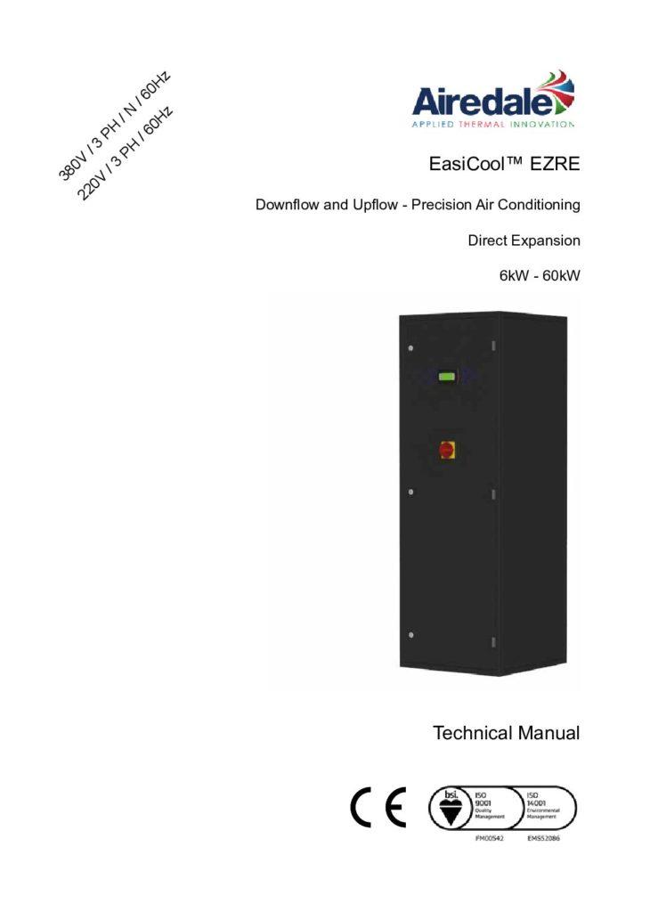 modine.comuserdataLEEDGBDesktopnburzlerDesktopecodesignTM_EASICOOL_EZRE_60Hz_7535776_1.9.0_01_2018-pdf-730x1024