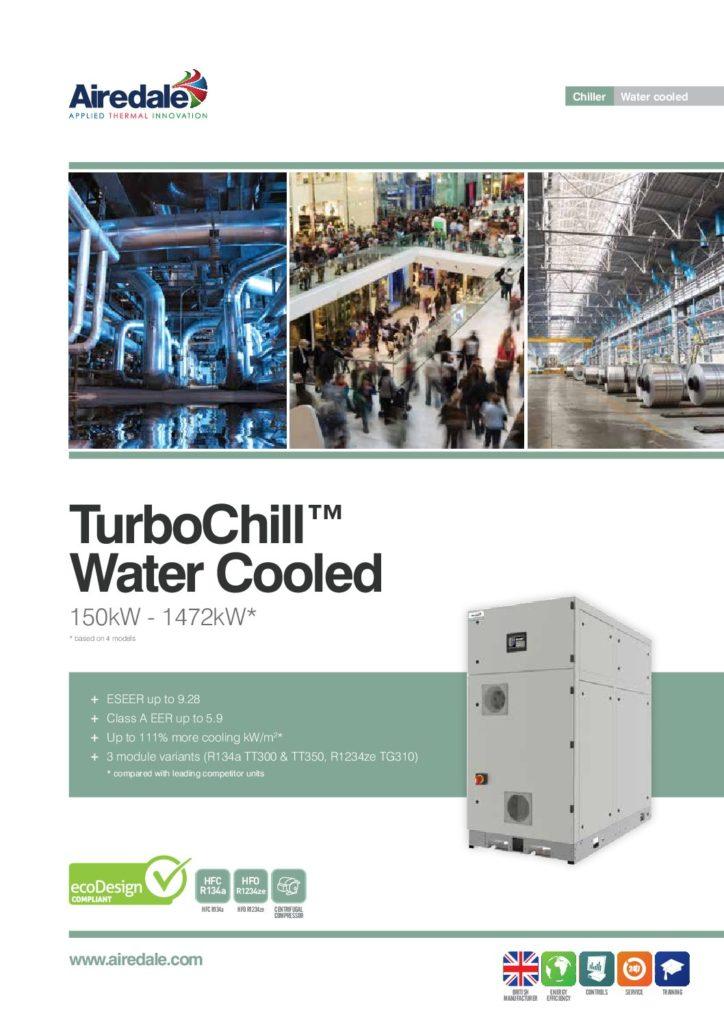 modine.comuserdataLEEDGBDesktopomorozowskaDesktopTurboChill-Water-Cooled-v18.1-pdf-724x1024