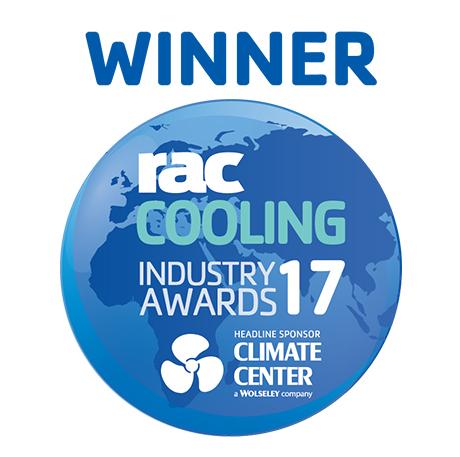 04b2a6db-9516-484f-87d1-b9801ecbd36d_RAC Cooling Award Logo