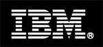 1761_fullimage_IBM-Logo