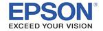 1762_fullimage_Epson-Logo