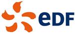 1763_fullimage_EDF-Energy-Logo