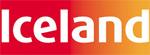 1765_fullimage_Iceland-Logo