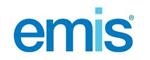 1766_fullimage_EMIS-Logo