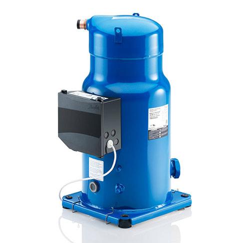 18a291cb-7221-48ac-805a-211983271485_DSH-compressor