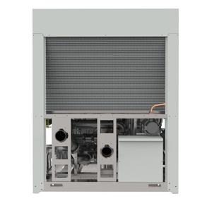 198e94fb-aee9-4899-8862-00d8f748c357_TurboChill-TurboChill-Free-Cool-Chiller-3
