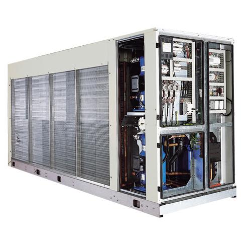 46b2bc74-388e-4a14-9e00-efcd047250b4_Ultima-Compact-Ultima-Compact-Free-Cool-Chiller-3