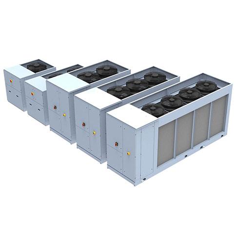 4ece6ee6-4cf4-4820-84d5-8bd37d785125_case-sizes