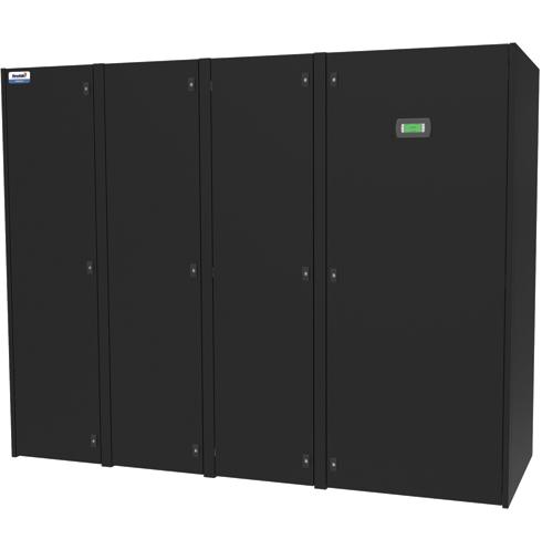 58c3a00e-11d5-49e2-9f0c-41395e9fc804_SmartCool-Precision-Air-Conditioning-1