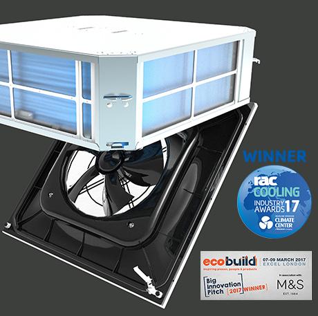 684e4798-4e79-46b9-b117-c4b3ffcb1603_Award winning Fan Cooling Unit FCU
