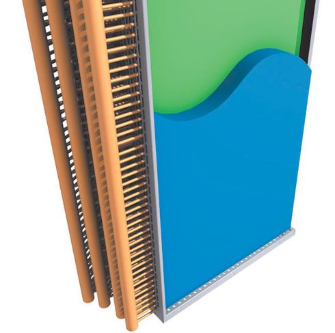 807fd64c-cae4-453a-8c70-e597229139f8_InRak-IT-Cooling-2