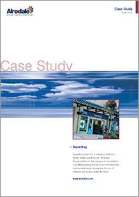 Superdrug case study