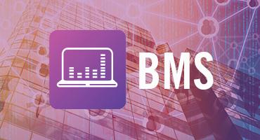 BMS_thumb