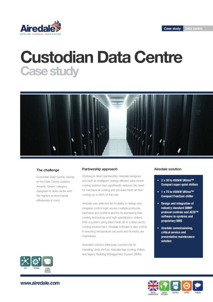 Custodian-Data-Centre-Case-Study-pdf-724x1024