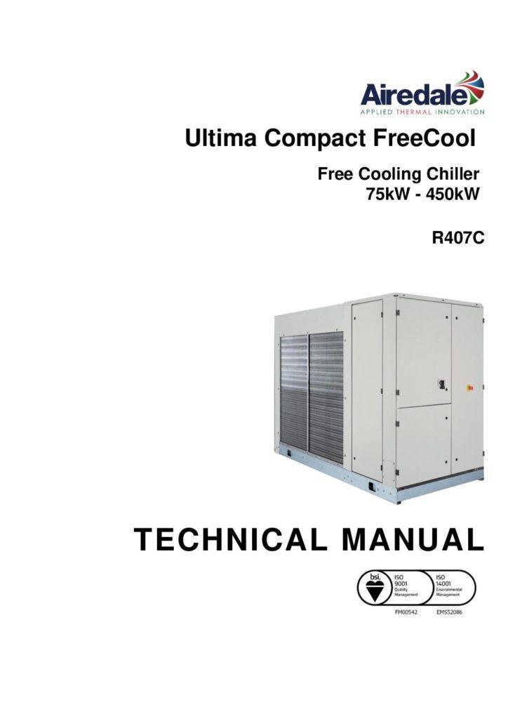 G_MarketingDocumentationTechnical-ManualsENGLISHCURRENT-E-MAILTM_ULTIMA_UCFC75-450_6259576_V1.10.0_08_2018-pdf-724x1024