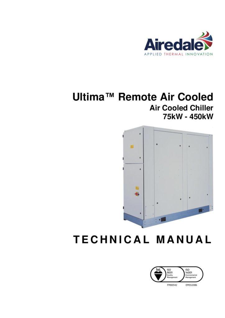 G_MarketingDocumentationTechnical-ManualsENGLISHCURRENT-E-MAILTM_ULTIMA_URAC75-450_6259485_V1.15.0_08_2018-pdf-724x1024