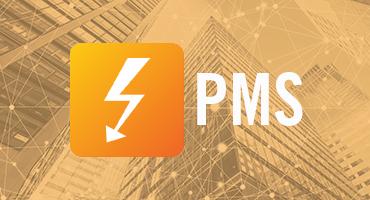 PMS_thumb