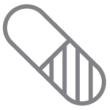 Pharma_icon