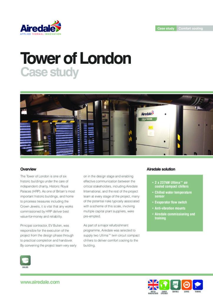 Tower_of_London-pdf-724x1024