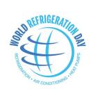World Refrigeration Day 2019