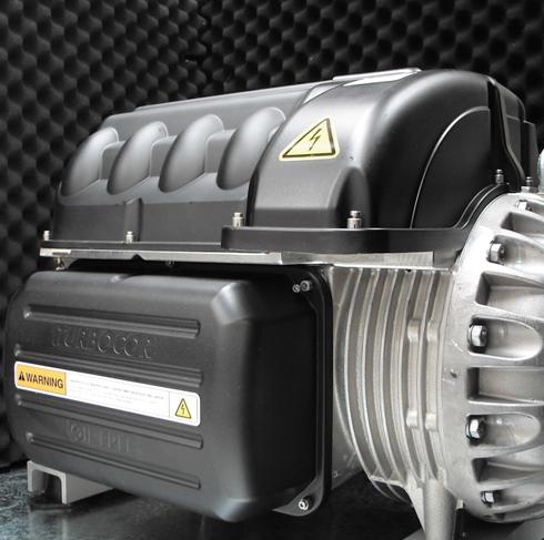 e164d3cb-2188-4c19-8850-bc4691a72fa6_TurboChill-TurboChill-Free-Cool-Chiller-5