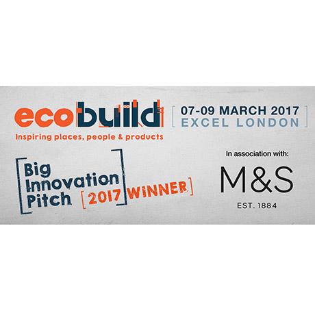 e533bbcf-19f8-49af-a441-5fa88ff5cd42_Airedale-Arrtus-Marks-And-Spencer-Big-Innovation-Pitch-Award-Winner