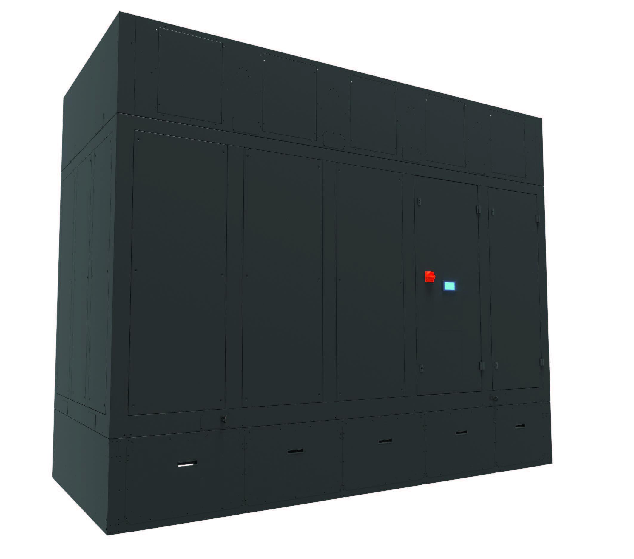 SmartCool XL render 2
