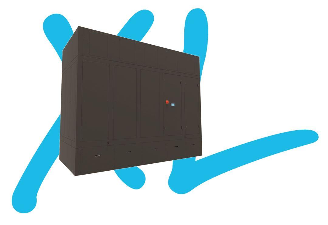 SmartCool XL render 5